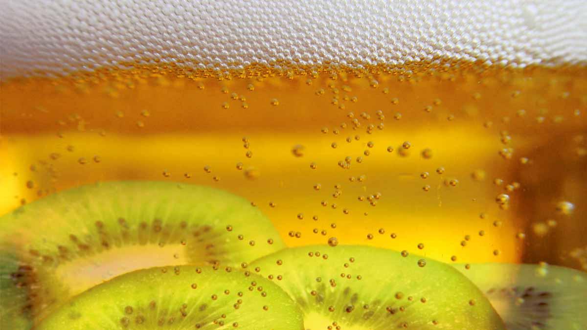 ECO-BEVMIX™ für Biermischgetränke