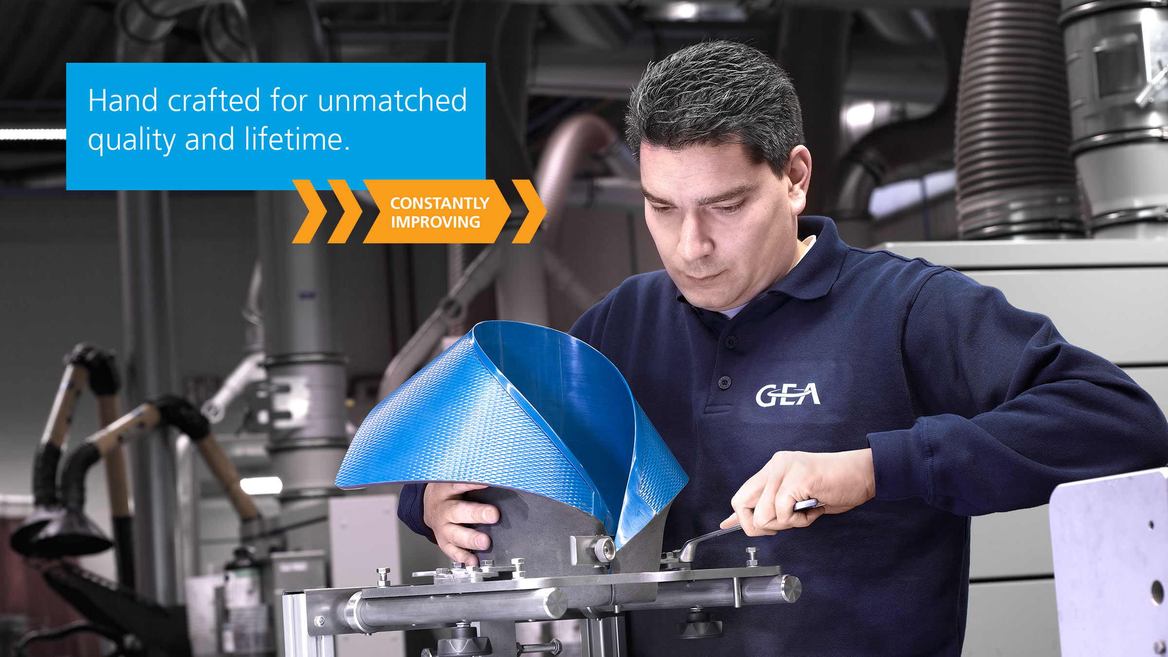 gea smartpacker shoulders