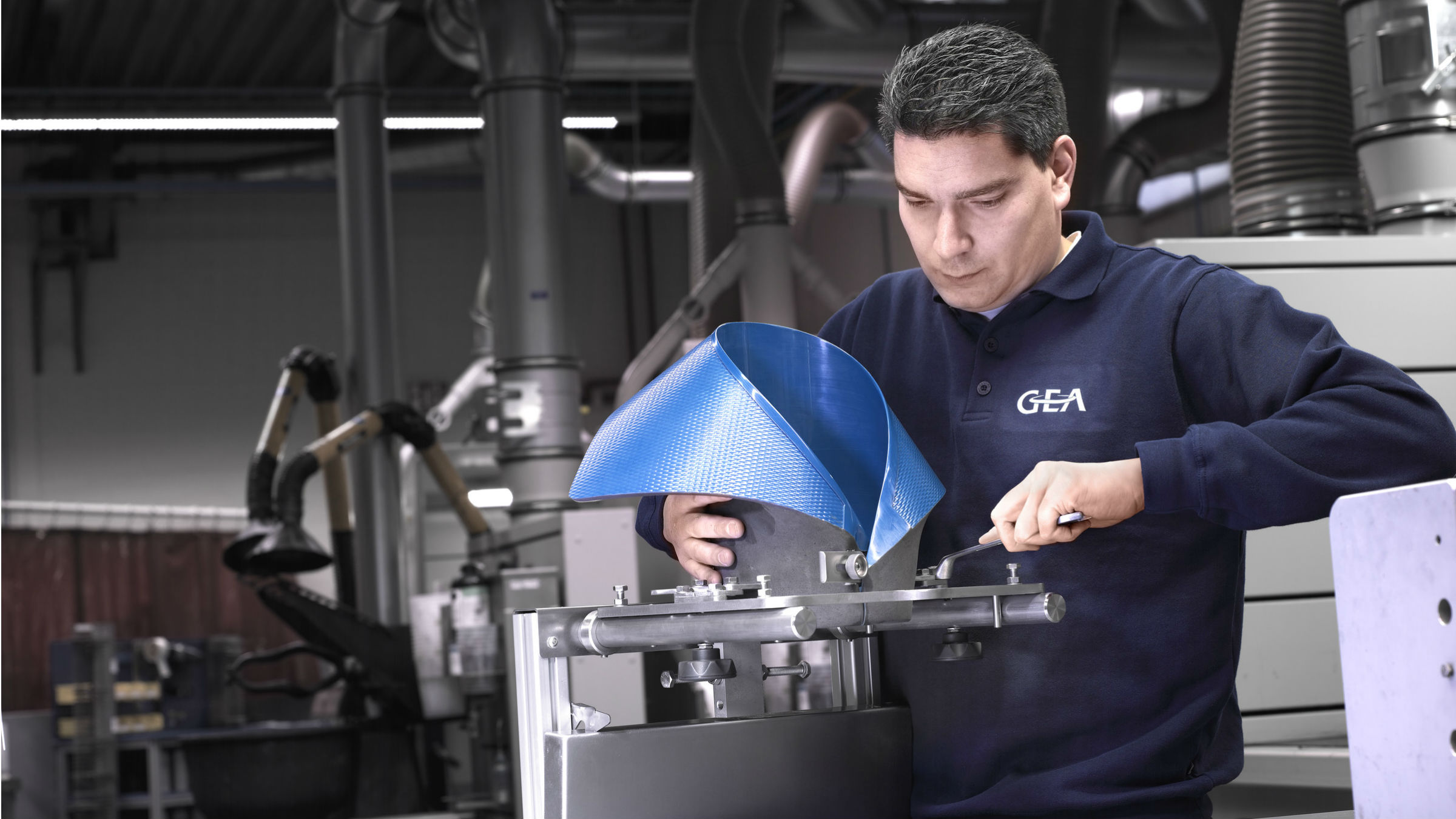 GEA-Toolings-provide-greater-flexibility-and-advanced-performance