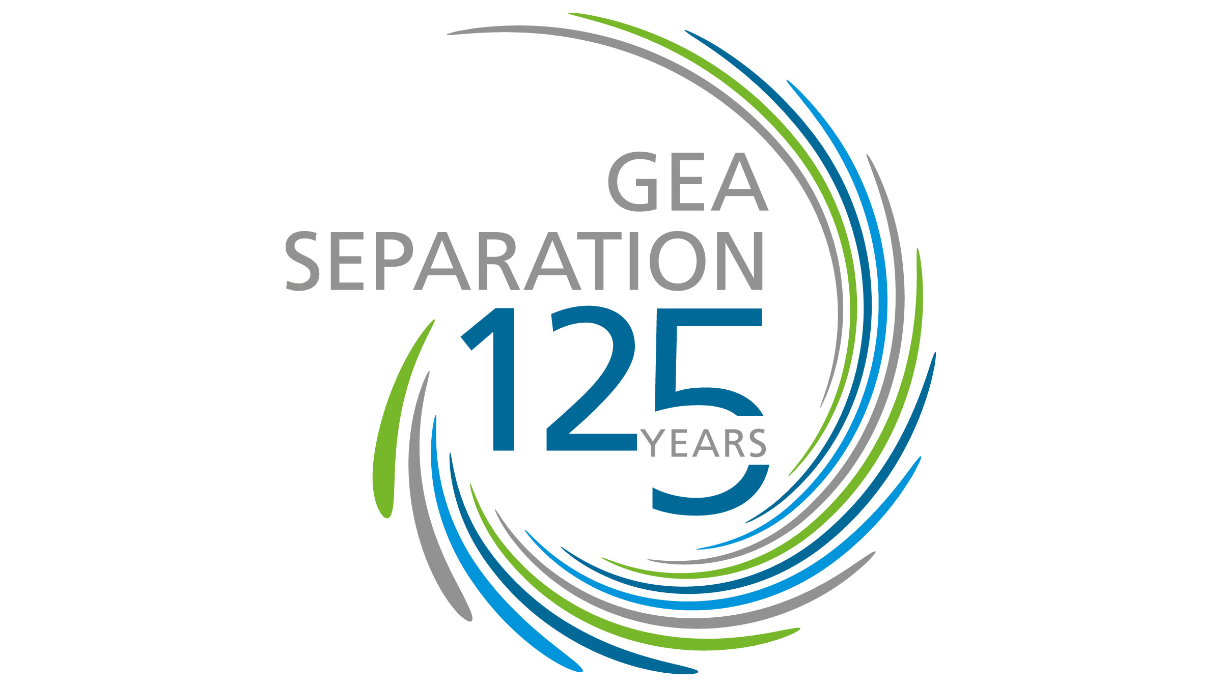 125 years of GEA Separation