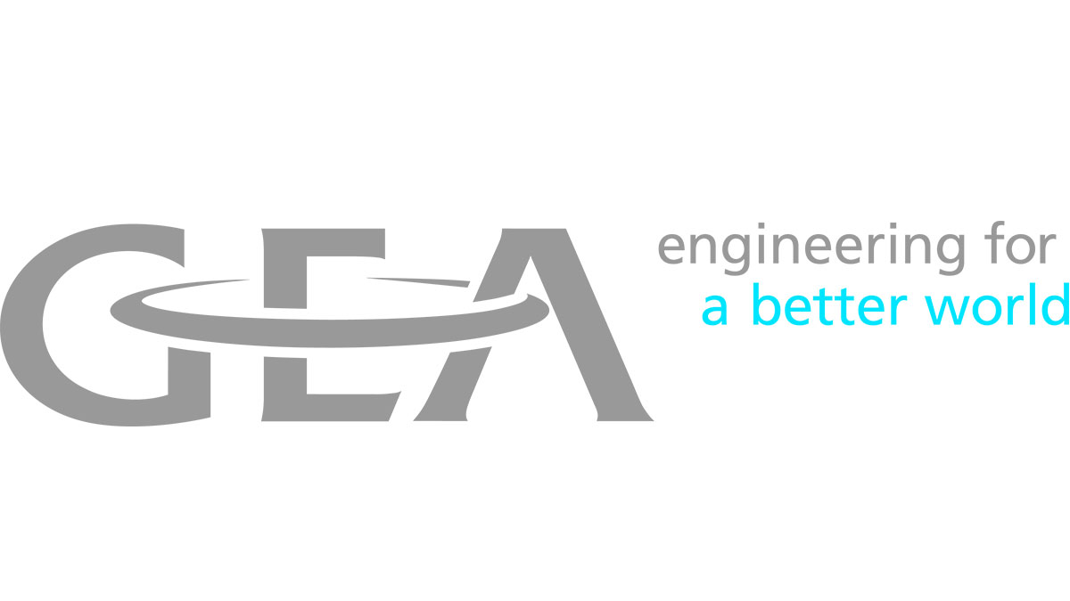 2015 One GEA – BA-Equipment Product Group Homogenization