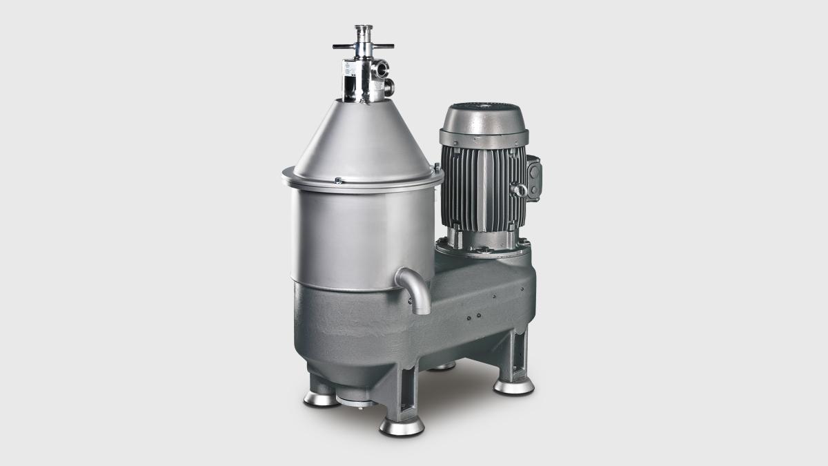 liquid liquid separation by disc bowl centrifuge Open bowl centrifuge improvementswmv - duration:  (liquid-liquid) centrifuge  ammonium nitrate and gallium hydroxide liquid/solid separation.