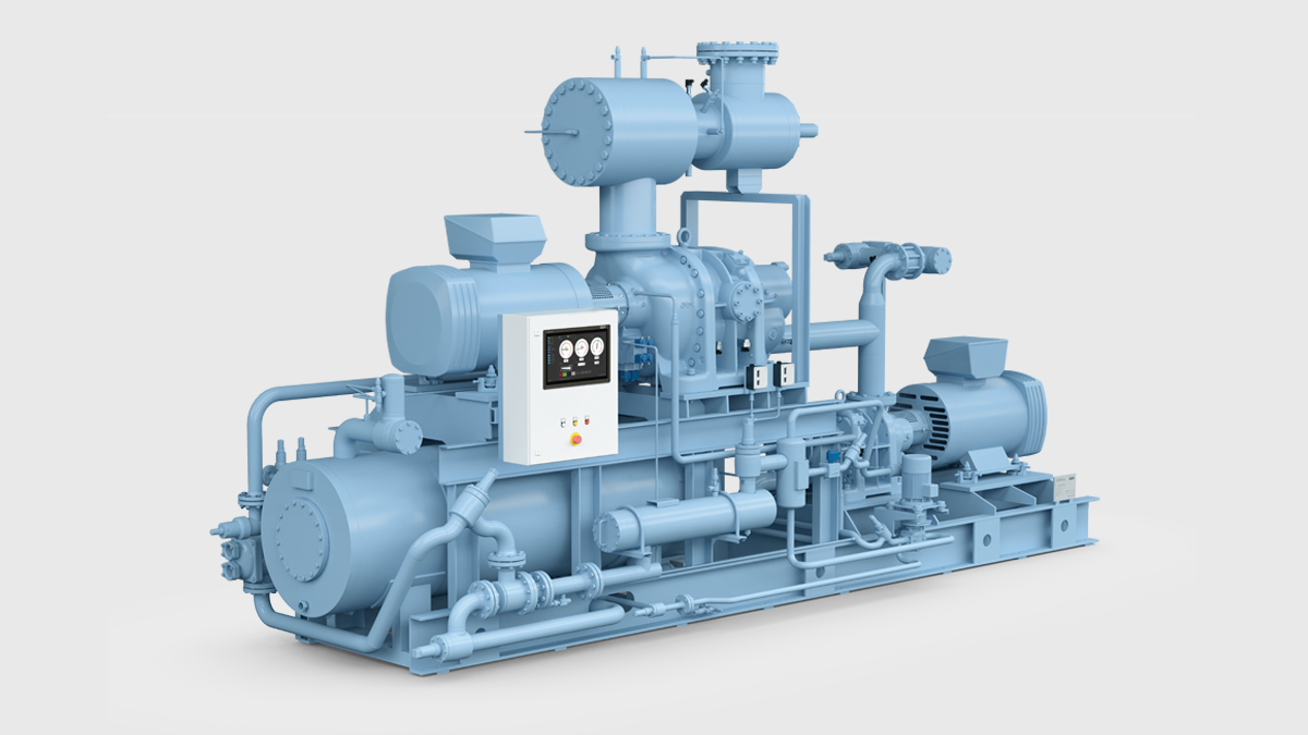 Frick as well Default in addition AdvantageFYI279 in addition Ycwl Water Cooled Scroll Chiller moreover What Is Surging And Choking In Centrifugal  pressor. on chiller compressor parts