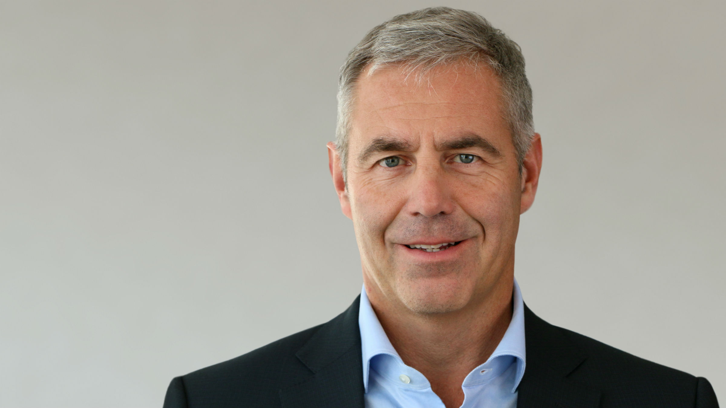 Stefan Klebert