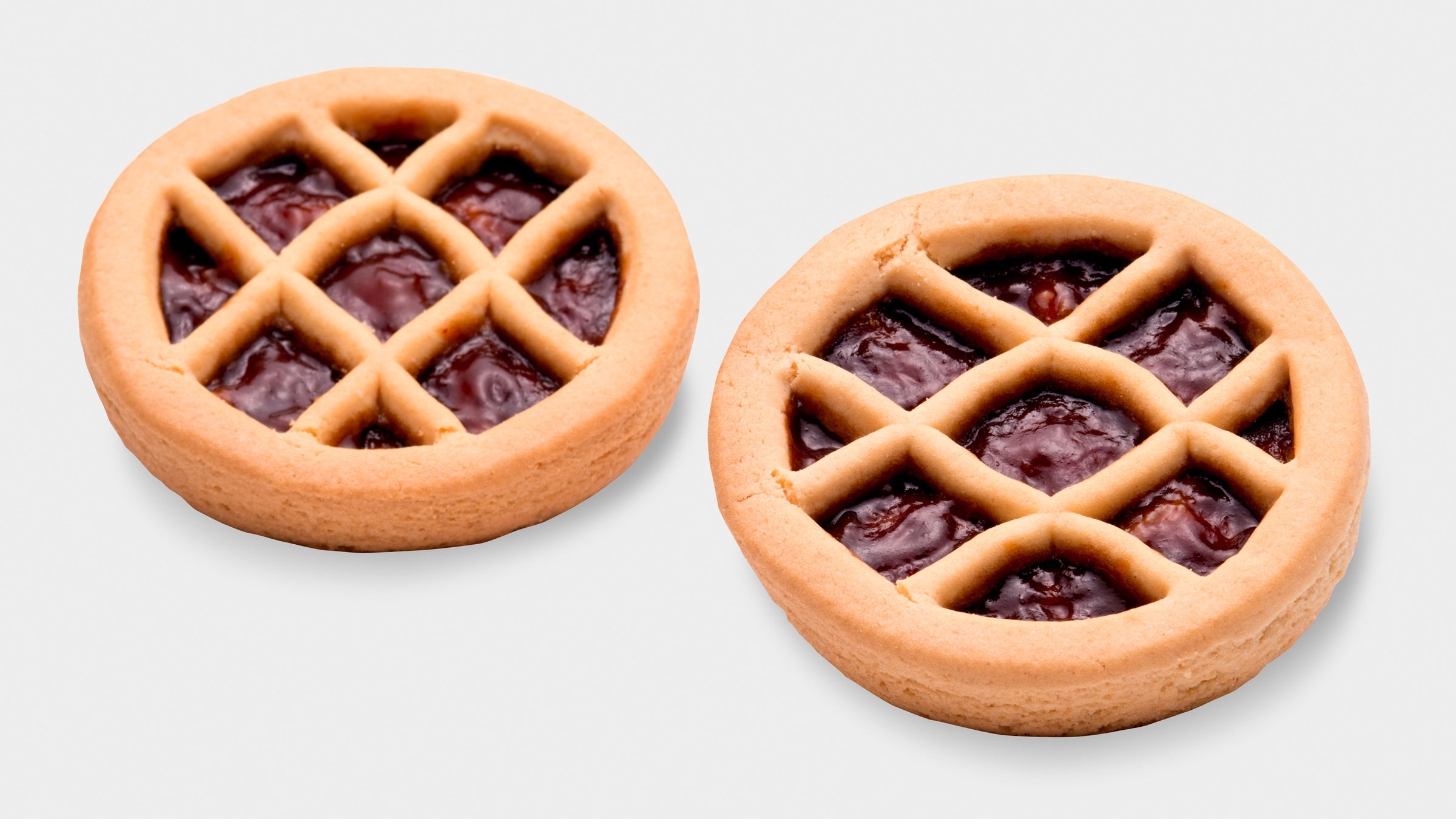 Crostatina small