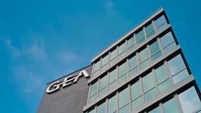 GEA reports preliminary results for the first quarter of 2017