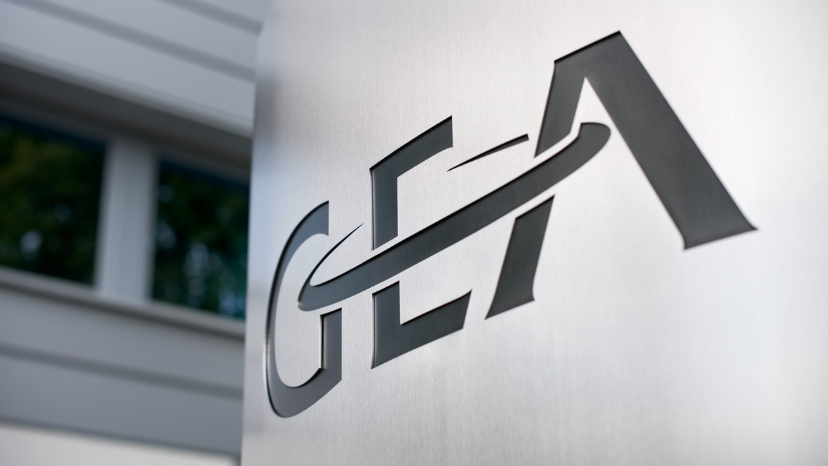 GEA North America