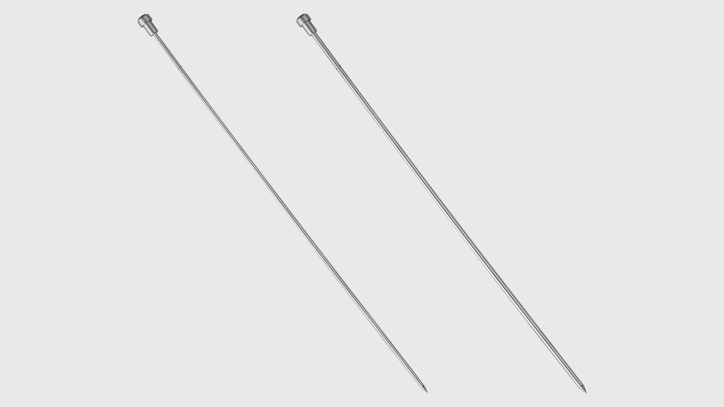 gea-multijector-3-4mm-detail-needles