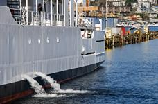 WaterTreatmentSystem-BallastMaster-ship