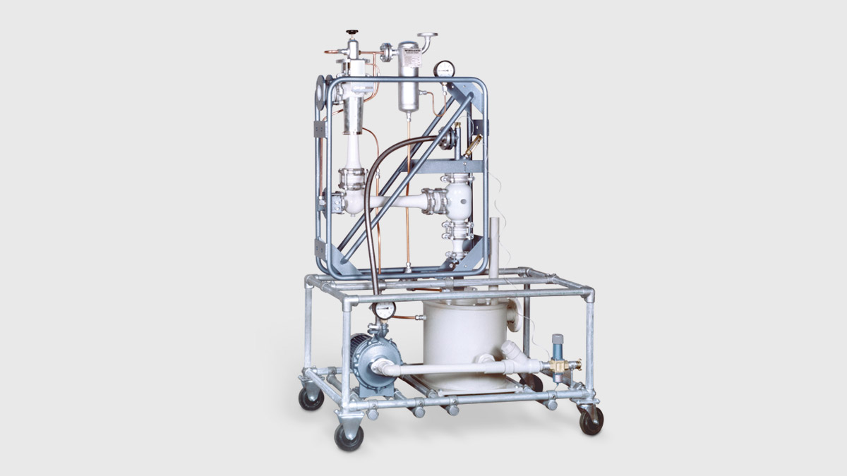 laboratory-steam-jet-vacuum-pumps-01