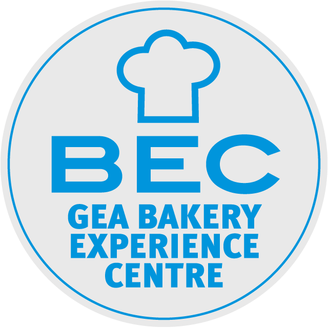 gea_bakery_experience_centre