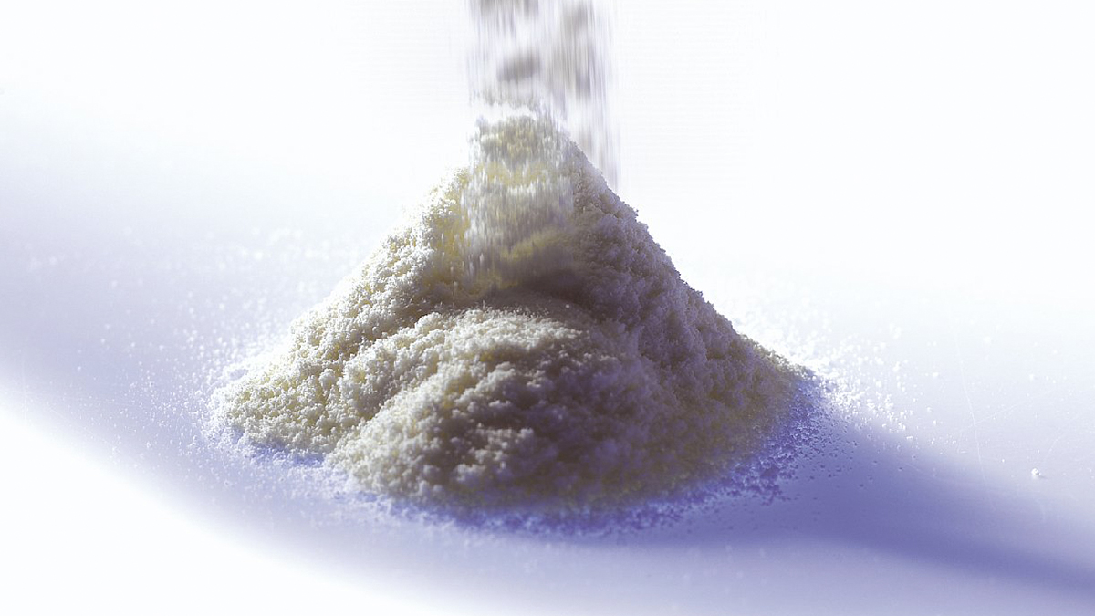 Pharma Powder