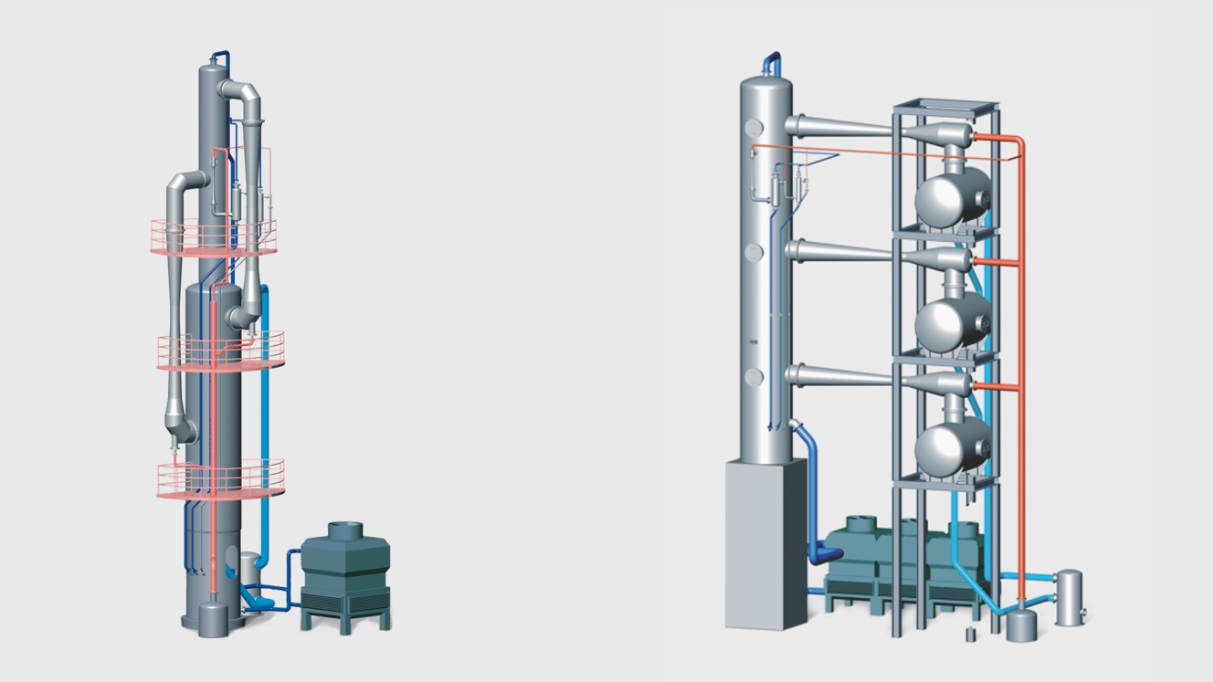 steam-jet-cooling-systems-01