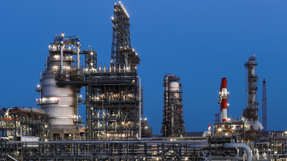 multi-stage-vacuum-generation_refinery_downstream_refinery-02