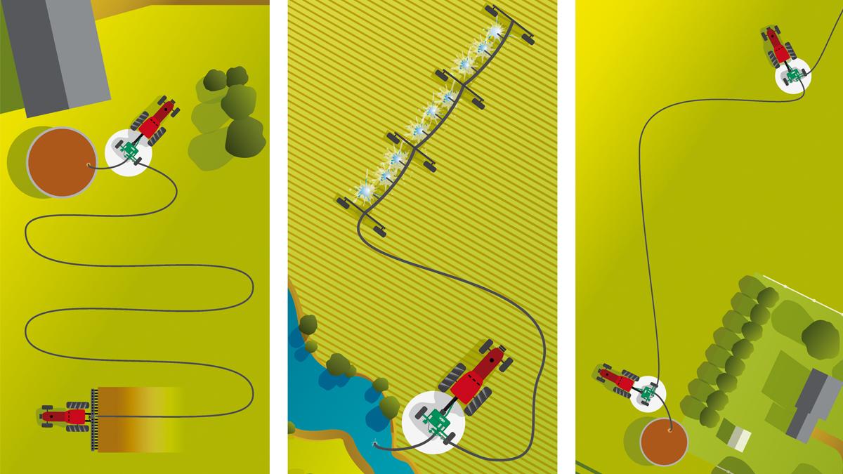 Pompes d 39 irrigation - Pompe a siphonner ...