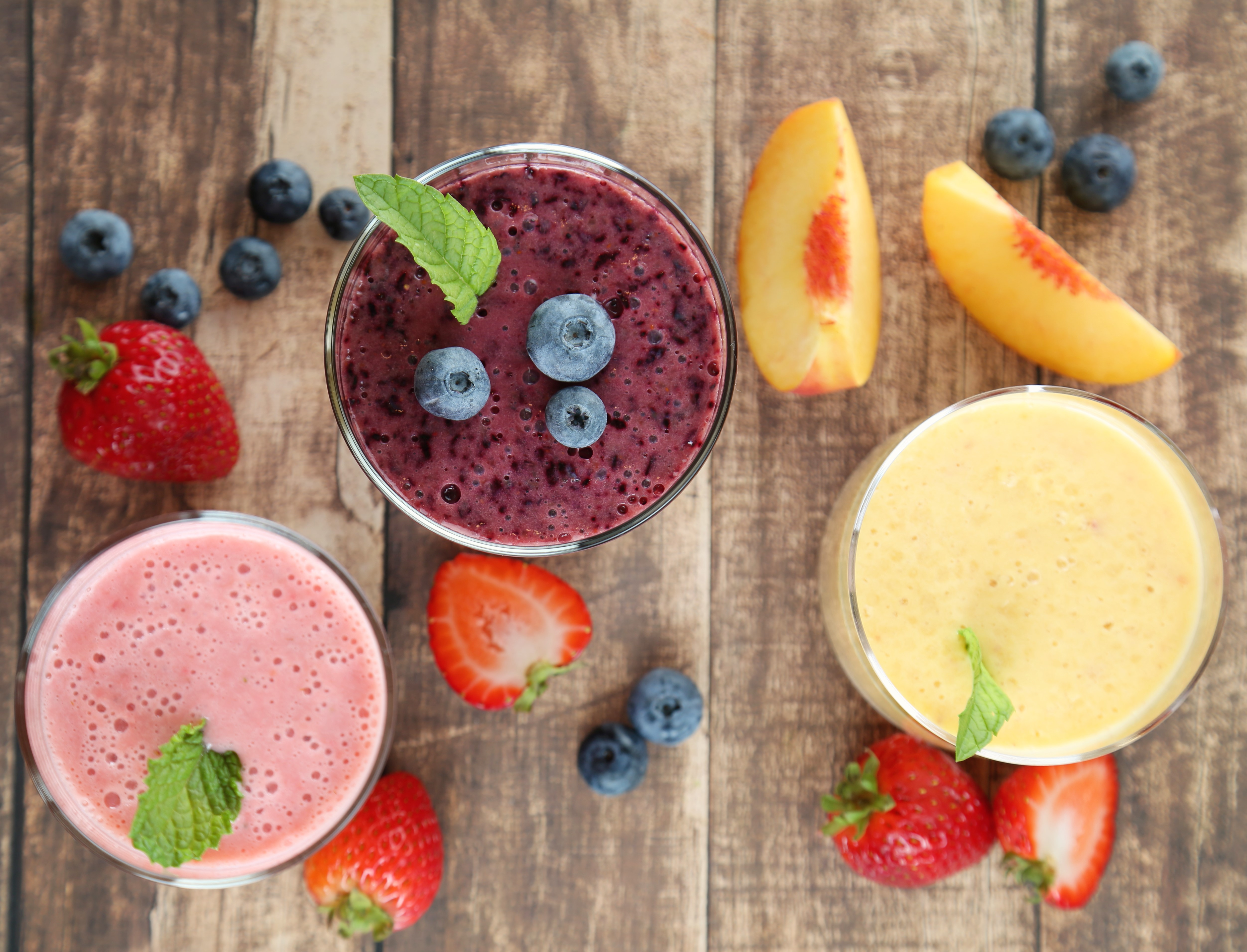 drinks-gea-smoothies