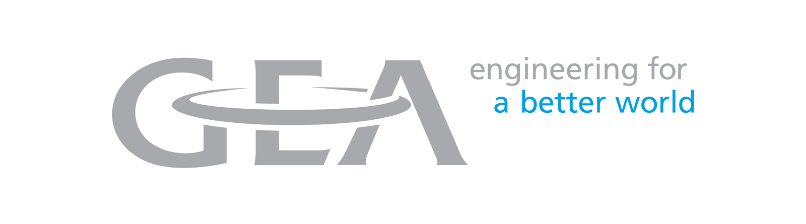 GEA engineering for a better world