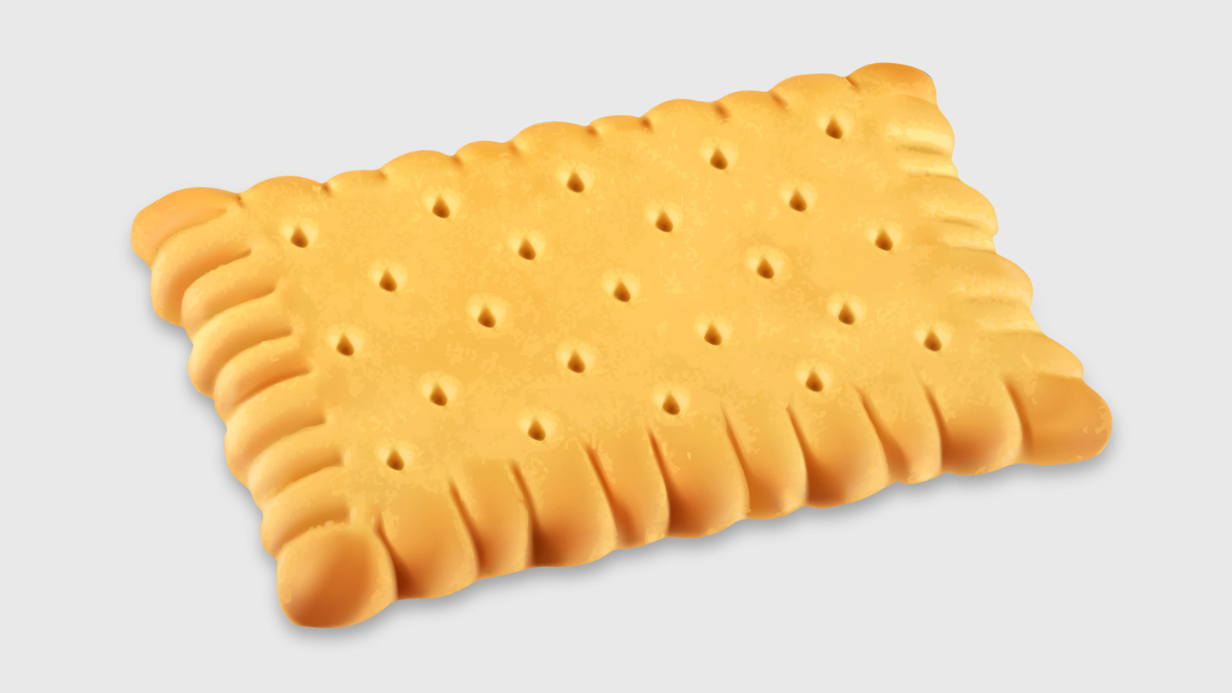 SAW-biscuit