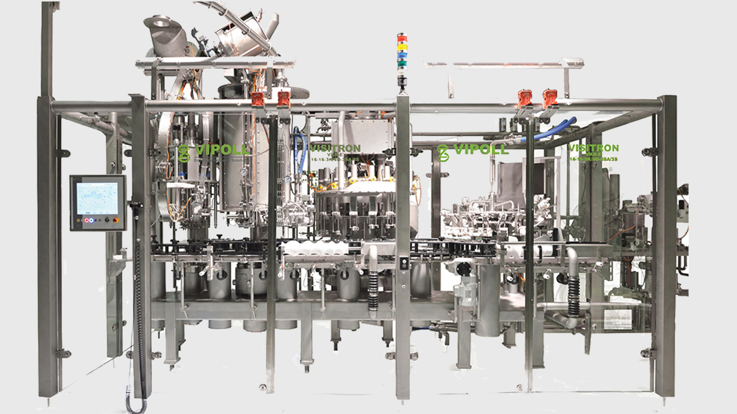 ALL_IN_ONE_COMBINED_RINSER_FILLER_SEAMER_CAPPER_CAN_BE_HANDLE_CANS_GLASS_AND_PET_BOTTLES_ON_ONE_MACHINE