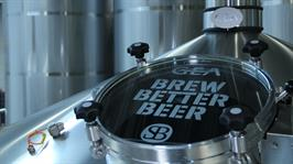 Brew Better Beer with GEA and Skanderborg Bryghus