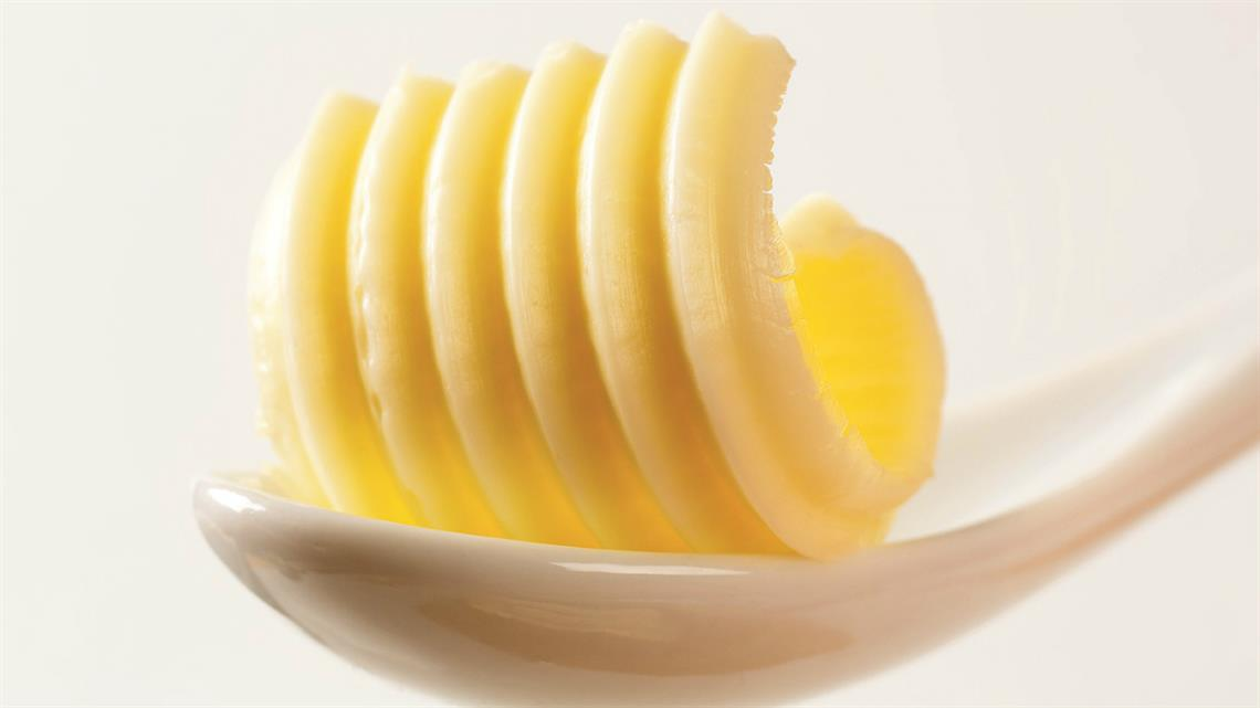 Butter for Belarus – GEA process line opens up market potential