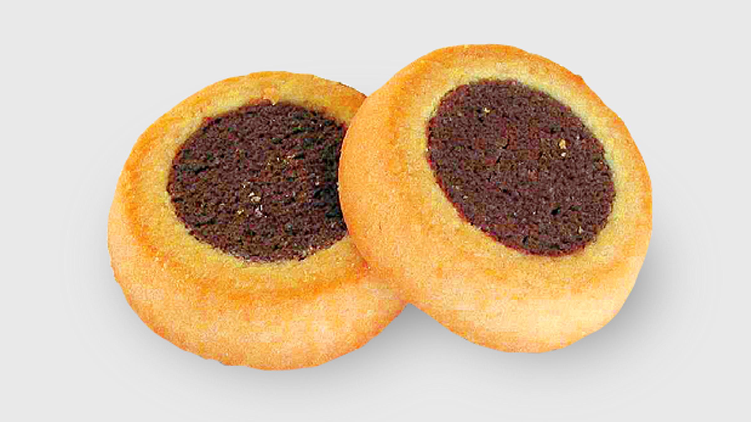 Печенье в мультиварке рецепты с фото пошагово