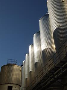 Namibia Breweries expansion