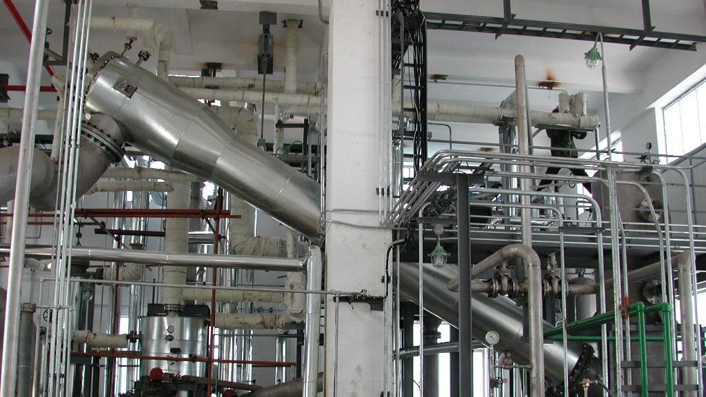 Cистема промывки теплообменников Pump Eliminate 300 industrial kit Уссурийск Кожухотрубный теплообменник Alfa Laval ViscoLine VLM 12x20/104-6 Обнинск