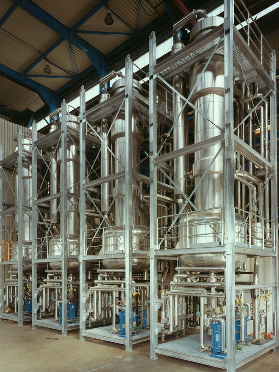 batch-distillation-plants-02-v2