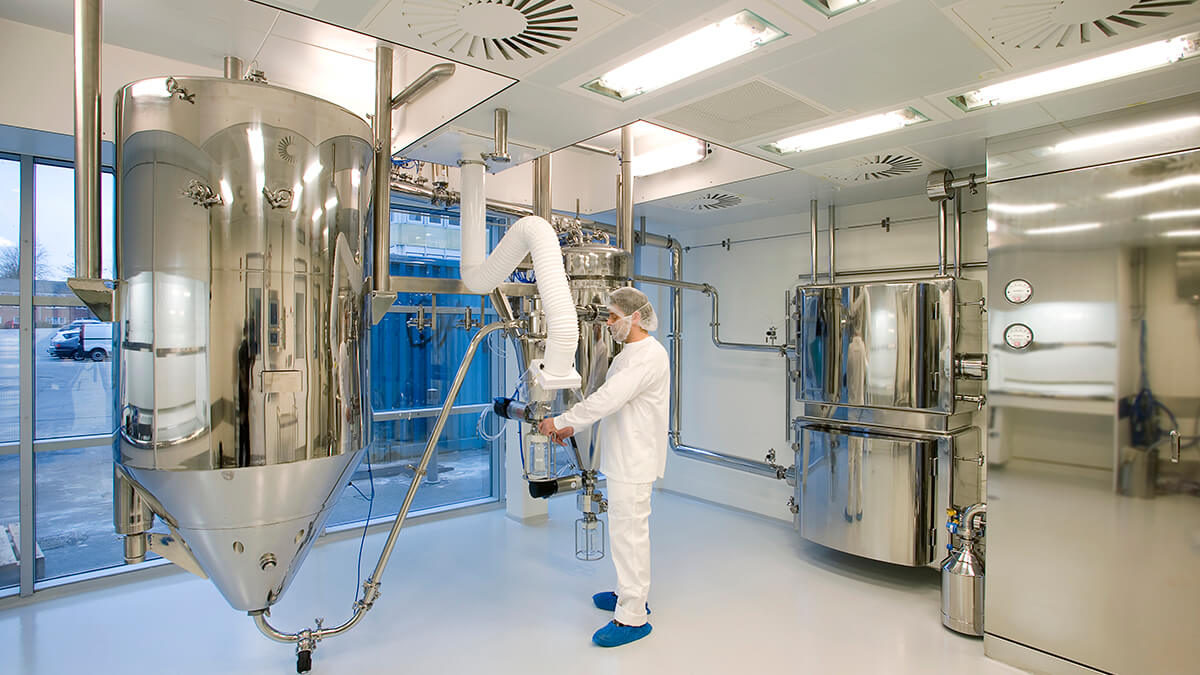 GMP_SPRAY_DRYING_FACILITY