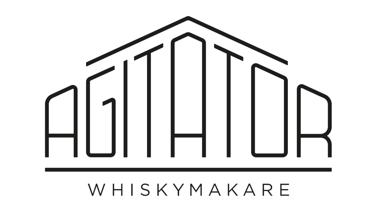 Agitator Whiskymakare