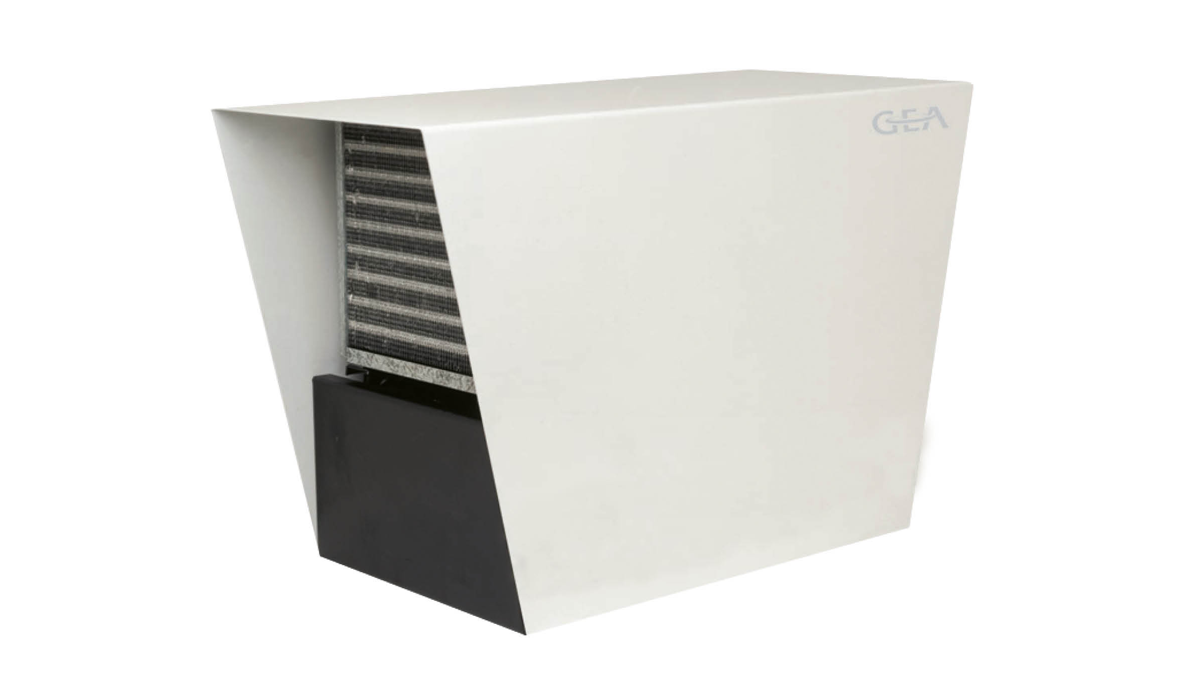gea-purger-refrigeration